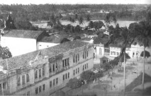 a-uniao_imprensa-oficial_foto-tirada-torre-lyceu_lagoa-ao-fundo_19291