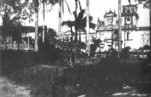 antigo-jardim-publico-lyceu-e-igreja-n-s-da-conceicao_19191