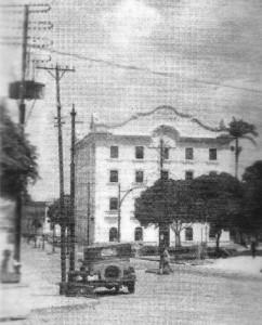 antigo-tesouro-estadual_jah-com-4-andares_descida-guedes-pereira_detalhe-da-foto_19311