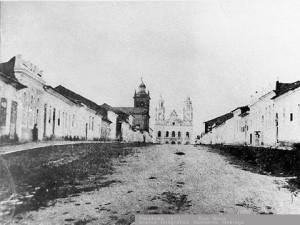 av-general-osorio-marques-de-herval-rua-nova_em-1871_acervo-humberto-nobrega