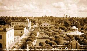 palacio-da-justica-ah-esquerda-1935_pca-venancio-neiva-e-pavilhao-cha_palacete-barao-do-abiai_drt_acervo-edival-toscano-varandas