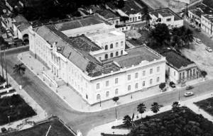 palacio-da-justica-em-1964-_-arquivo-enarq_banco-da-imagem-e-do-som_blog_guy