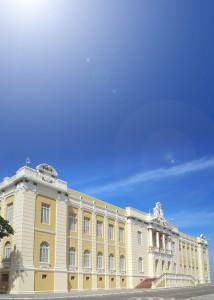 palacio-da-justica_melhor-foto