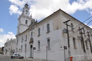 z_08-faculdade-de-direito-agora-antes-era-o-lyceu-paraibano_colegio-dos-jesuitas