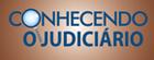 Conhecendo o Judiciário