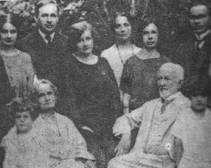venancio-neiva-aos-75-anos-em-1924-detalhe-de-foto_arquivo-humberto-nobrega