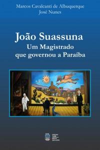 Capa Joao Suassuna_07-10-2015